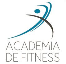 academia-de-fitness-logo