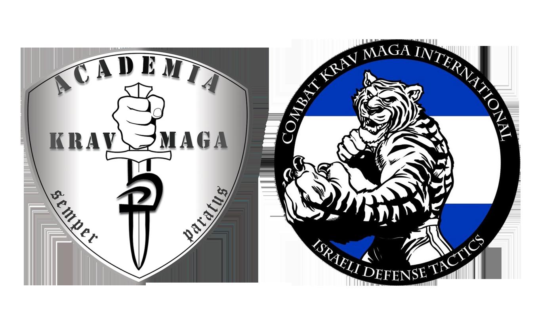 Academia de Krav Maga - cursuri de autoapărare în București România
